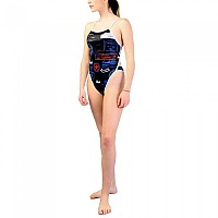 [해외]TAYMORY Sw40d Swimsuit Trip Black