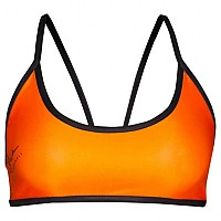 [해외]TAYMORY Ona Carbonell SW35D Top Orange / Black