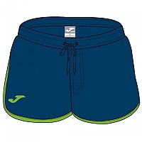 [해외]조마 Swim Navy / Lime