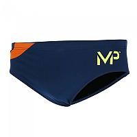 [해외]마이클 펠프스 Splice Navy Blue / Orange