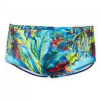 [해외]마이클 펠프스 Oasis Brief 14 cm Multicolor / Multicolor
