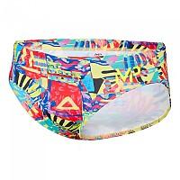 [해외]마이클 펠프스 Riviera Slip 6.5 cm Multicolor / Multicolor