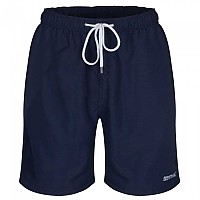 [해외]REGATTA Mawson Swim Short Navy