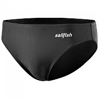[해외]SAILFISH Swim Classic Black