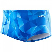 [해외]SAILFISH Square Blue