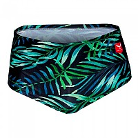 [해외]TAYMORY Trunk Jungle Multicolored