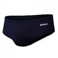 [해외]ZONE3 Under Trisuit Briefs Black