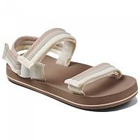 [해외]리프 Little Ahi Convertible Sandy Toes