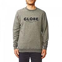 [해외]글로브 Mod Marle
