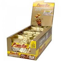 [해외]파워바 PowerGel Shots Box 16 Units