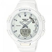 [해외]베이비지 BSA-B100 White