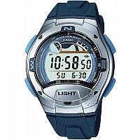 [해외]카시오 Sports W-753 LCD