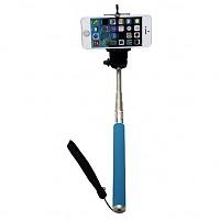 [해외]FOXMAN Stick Selfie SG Blue