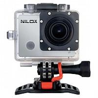 [해외]NILOX F60 Reloaded Full HD Wifi