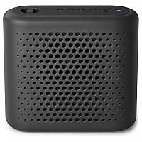 [해외]PHILIPS BT55B/00 Bluetooth Black