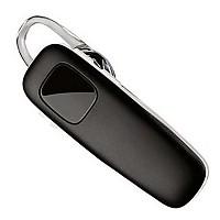 [해외]PLANTRONICS M70 Headset Black