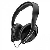 [해외]젠하이저 HD 65 TV Headphones Black