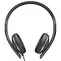 [해외]젠하이저 HD 2.30i Headphones Black