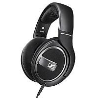 [해외]젠하이저 HD 559 Headphones Black