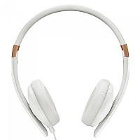 [해외]젠하이저 HD 2.30i Headphones White