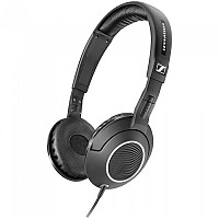 [해외]젠하이저 HD 2.31i Headphones Black