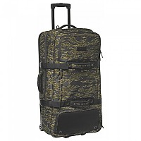 [해외]글로브 Roller Luggage Tiger Camo
