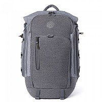 [해외]립컬 F-Light Surf Cordura Grey