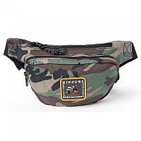 [해외]립컬 Waistbag Military Green
