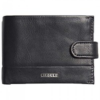 [해외]립컬 Horizons Pu Clip All Day Black