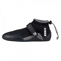[해외]JOBE H2O Shoes GBS 3 mm Black