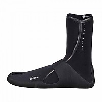 [해외]퀵실버 3.0 Hline Lite Split Toe Boot Black