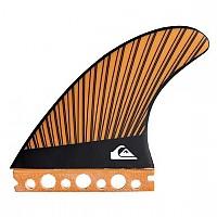 [해외]퀵실버 SURFBOARDS CBF X Single Orange