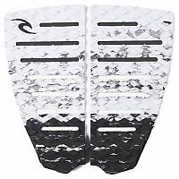 [해외]립컬 2 Piece Traction Black / White
