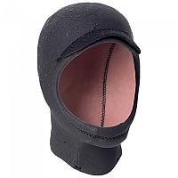 [해외]립컬 Heatseeker Open Face 3 mm Black