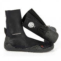 [해외]립컬 Dawn Patrol 3 mm Round Toe Black
