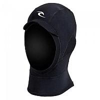 [해외]립컬 E-Bomb 2 mm GB Hood Black