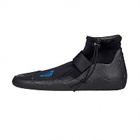 [해외]록시 2 Mm Syncro Reef Rounf Toe Boot True Black