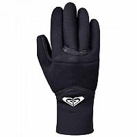 [해외]록시 3 Syncro+ 5FG Gloves LFS Black