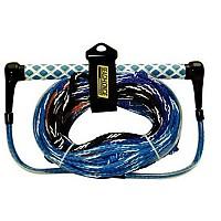[해외]SEACHOICE 4 Section Water Ski Rope