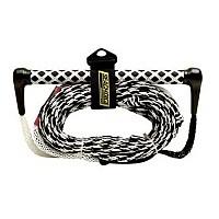 [해외]SEACHOICE Water Ski Rope