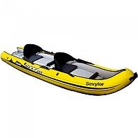 [해외]SEVYLOR Reef 300 Yellow