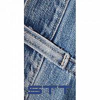 [해외]STT SPORT Crazy Towel Jeans Terry Loop Blue