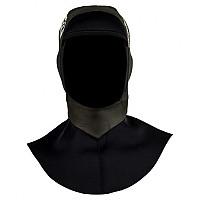 [해외]UNDERWAVE Imperial Hood Black