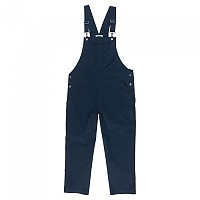 [해외]엘레먼트 Long Dayz Overall Eclipse Navy