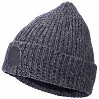 [해외]립컬 Shetland Wool Black