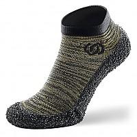 [해외]SKINNERS Barefoot Shoes Olive Green