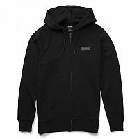 [해외]에트니스 Core Icon Zip Black / Black