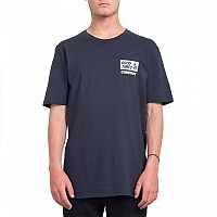 [해외]볼컴 Volcom Is Good BSC Navy