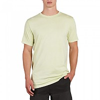 [해외]볼컴 Pale Wash Solid Mist Green