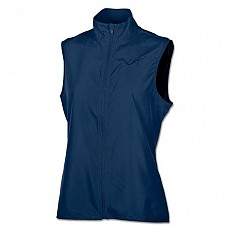 [해외]조마 Trendy Vest Sleeveless Navy
